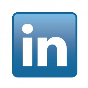 linkedin-icon-vector